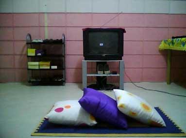 my-own-room.jpg