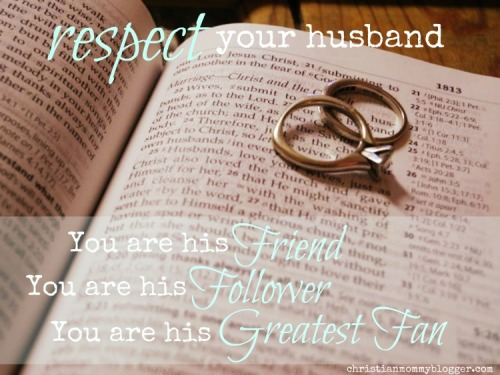 Respect-Your-Husband