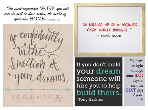 work from home motivational quotes